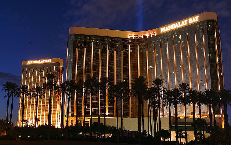 Join Noname Security at Black Hat 2021 in Las Vegas